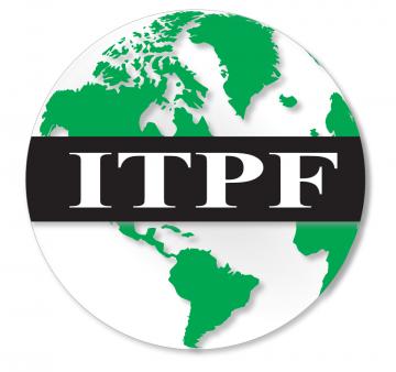 ITPF Logo