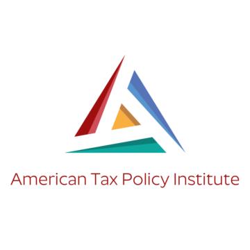 American Tax Policy Institute